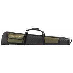 Fourreau en cordura pour fusil de chasse - Country Sellerie