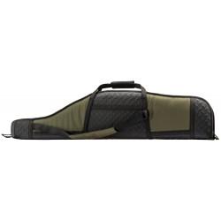 Fourreau en cordura pour carabine avec lunette - Country Sellerie