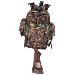 Sac à dos porte fusil 40 L - Country