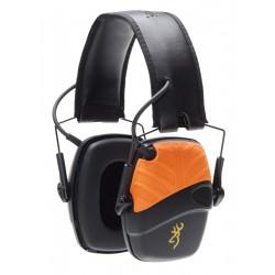 Casque électronique de protection auditive Xtra Protection-A5001201