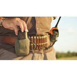 Collier boucle magnétique Shothunt pour oreillettes wireless