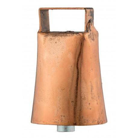Picons en acier cuivre