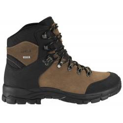 Chaussures de randonnée Cherbrook - Aigle