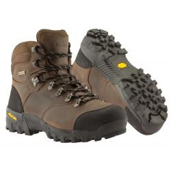 Chaussures de randonnée Altavio LTR - Aigle