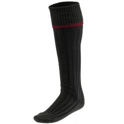 Chaussettes estate field stock 46 - 48-VC1512