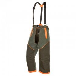 Pantalon Tracker 900 Pant Dusty Olive - Stagunt