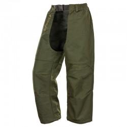 Pantalon Lamotte Track Pant Forest Night - Stagunt