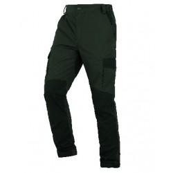 Pantalon Easytrack Pant Cypres - Stagunt