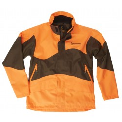 Parka Browning Tracker One Protect
