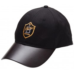 Casquette Browning Master 2 noir