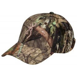Casquette Browning Trail-Lite, Mossy Oak Break Up Country