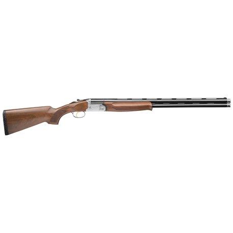 Fusil de trap Fair Master - Sporting Acier - MDS - 12/76 - canon 71 cm