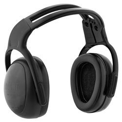 CASQUE PASSIFS MSA LEFT / RIGHT-SOR206