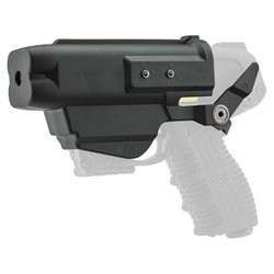 Holster pour JPX 4