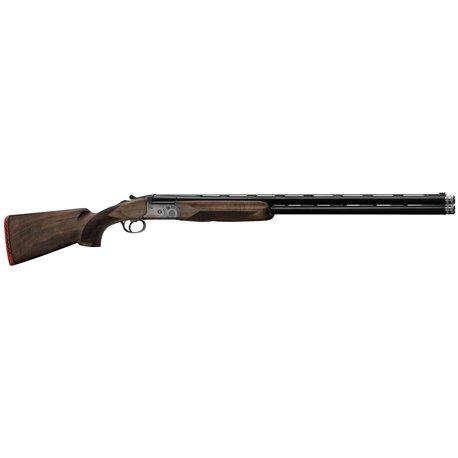 Fusil de Sport Super Trap CARRERA II Eject. MDS Cal.12/76 Can.76 CI