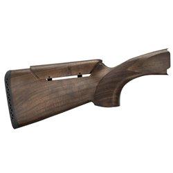 Supplément Crosse Réglable pour fusil de Trap Fair