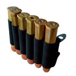Niggeloh- Insert pour pochette 8 balles gros calibres-N1716