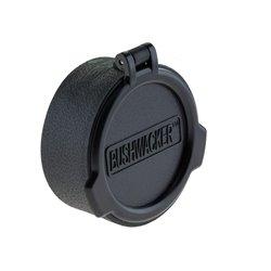 Cache Noire Optique Chasse - QUAKE