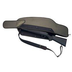 Niggeloh Fourreau Gun Protector pour armes 071100005 NIG Fourreau Gun Protector pour armes de 115 à 130 cm-N1821