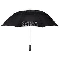 Parapluie Guerini noir