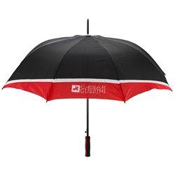 Parapluie Caesar Guerini
