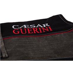 Gilet de Tir noir Caesar Guerini Taille S à 4 XL Taille L Gaucher-VG3G