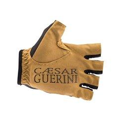 Gants de tir Ceasar Guerini - spécial été