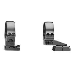 Mauser K 98 Sans Oeilleton Pivot 30