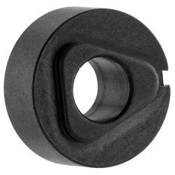 Mak Cale Excentrique Pivot BH 0.5-1400-0030