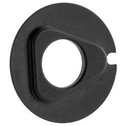 Mak Cale Excentrique Pivot BH 0.5-1400-0075