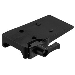 Support Amovible Prot T4 - Xt4-57075-1200
