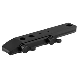 Makuick Prisme 12mm Support Seul BH 12mm