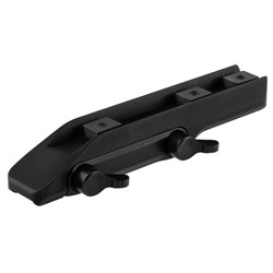 Makuick Prisme 12mm Rail 70