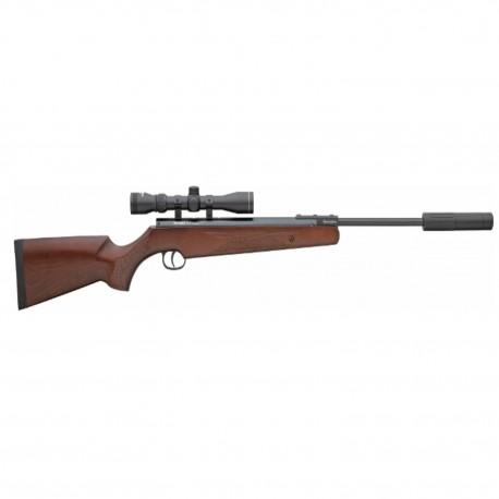 Carabine à air comprimé Remington Express XP C/4.5 mm
