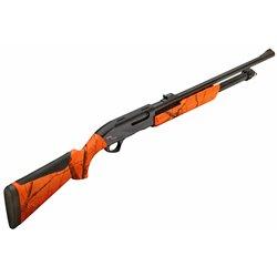 Fusil à pompe SDASS 2 Grand Gibier-FA2006