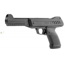 Pistolet GAMO P900 à air comprimé cal. 4,5 mm