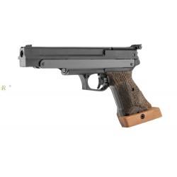 Pistolet Gamo Compact Gaucher cal. 4,5 mm