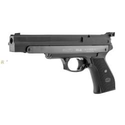 Pistolet à air comprimé GAMO PR-45 cal. 4,5 mm
