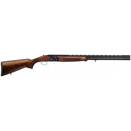 Fusils de chasse superposés Country - calibre 20/76