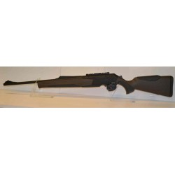 Browning Bar .300 Win Mag droitier BAR MK3 SF Combo Adjustable HC 300
