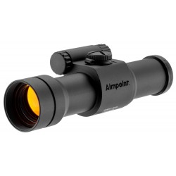 Viseur point rouge Aimpoint 9000 L 4 MOA