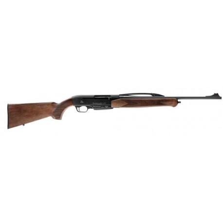 carabine semi-auto IMPACT NT CLASSIQUE 7X64