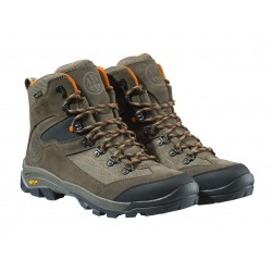 CHAUSSURES Beretta Country GTX : pointure - 45