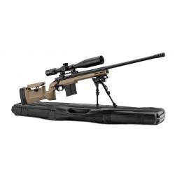 Pack Carabine de tir Howa KRG,