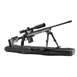 Pack Carabine de tir Howa crosse ORYX