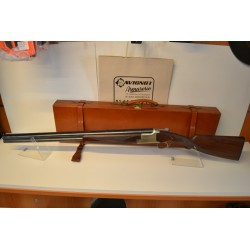 BROWNING 125 LUXE CAL 12 251 SUPERPOSEE