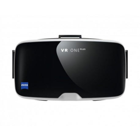 ZEISS VR ONE PLUS REALITE VIRTUELLE