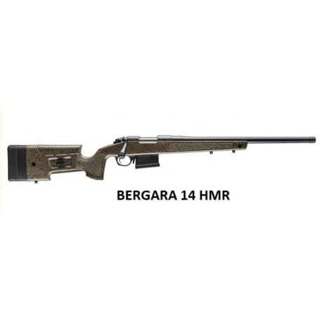 BERGARA HMR 308 WIN CANON 61