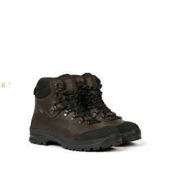 Chaussures de chasse Laforse - Aigle Taille 41