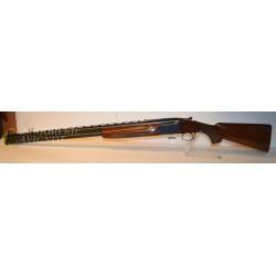 Occasion Winchester 101 Calibre 12/70 28692